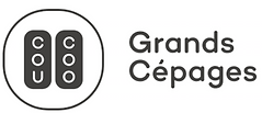 Cabanes Grands Cépages