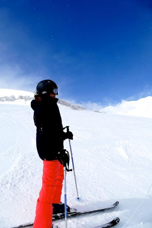 Pistes de ski de Limonetto