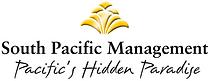Hotels en Polynésie