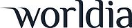 Agence Worldia
