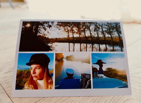 Mypostcard : envoyez vos cartes postales en ligne...