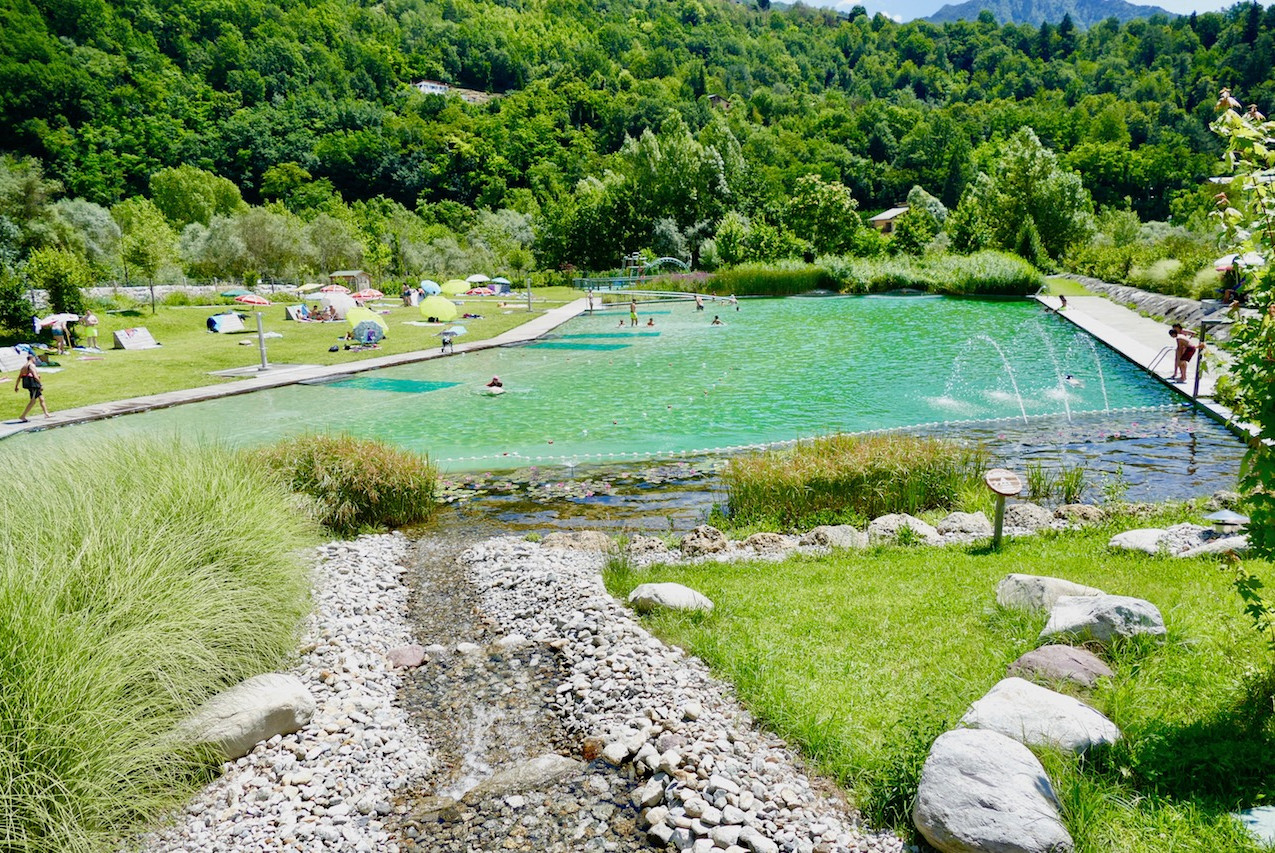 bassin biologique de Roquebillière