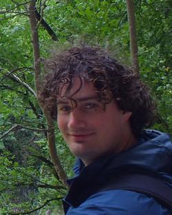 Andjin Siegenthaler