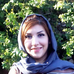 Incorporation of a new PhD student from Iran
