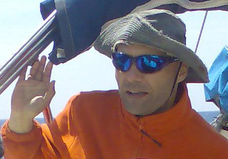 Fernando G. Cánovas