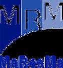Marine Resources Management Team