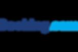 logo-booking-com-png-booking-logo-png-10