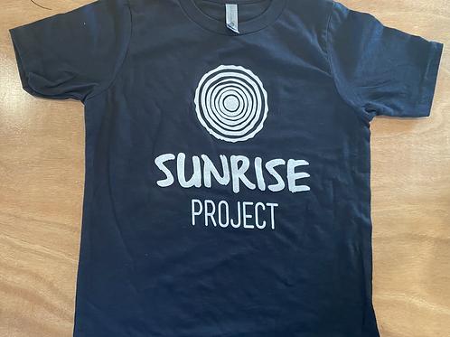 Classic Sunrise T-Shirt