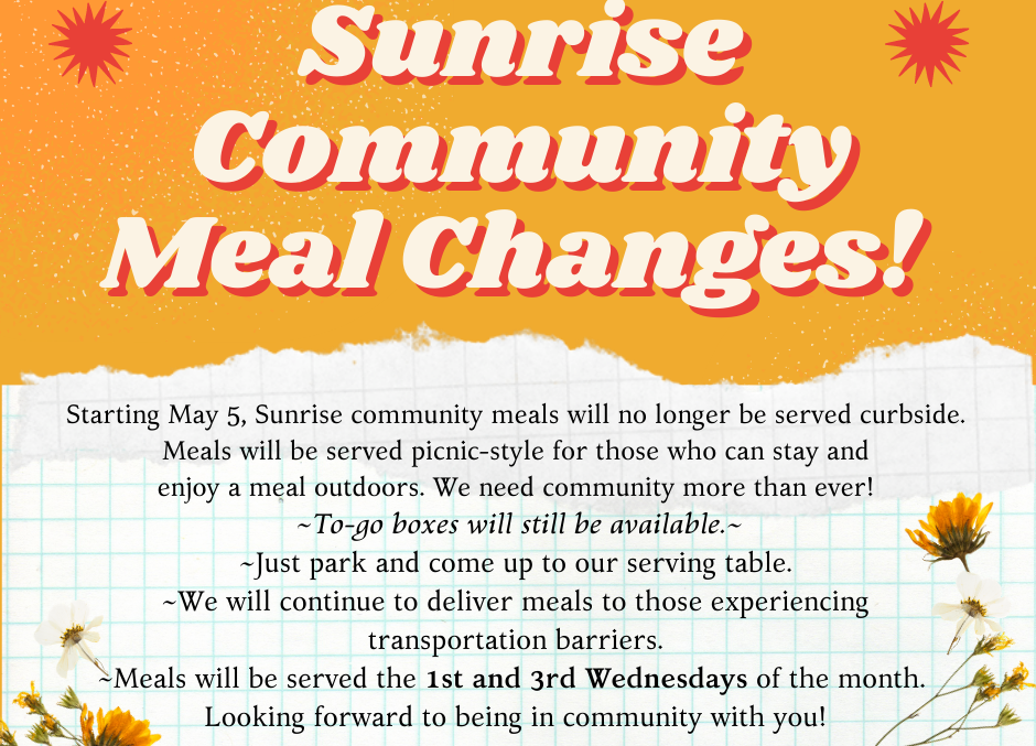 community meal changes.png