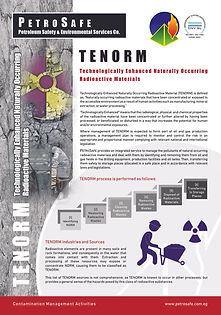 TE-NORM-1.jpg