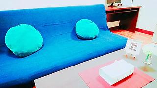 the stay sofa.jpg
