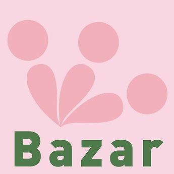 bazar rosa.jpeg