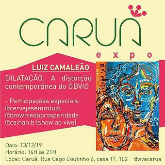 Expo Dilatação.jpeg