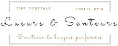 2019-12-09_23_49_17-Logo_Lueurs_Senteurs
