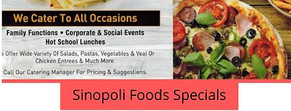 specials_menu.PNG