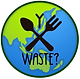 cropped-YW-Logo-transparrent-.png