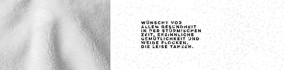 SahneweisseGruesse_2020_web.jpg