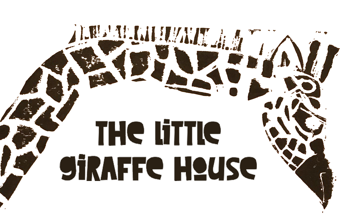 banner_the little giraffe house_web