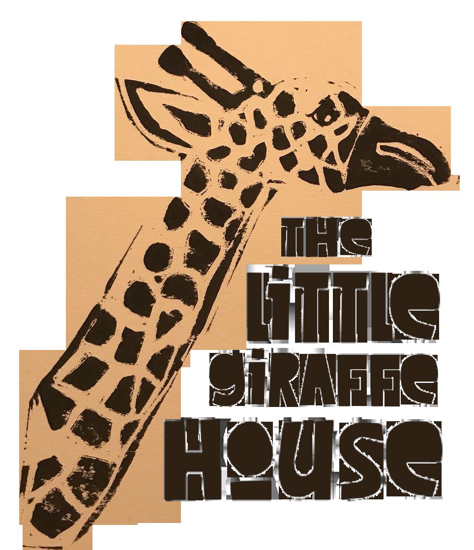 portrait_logo_thelittlegiraffehouse
