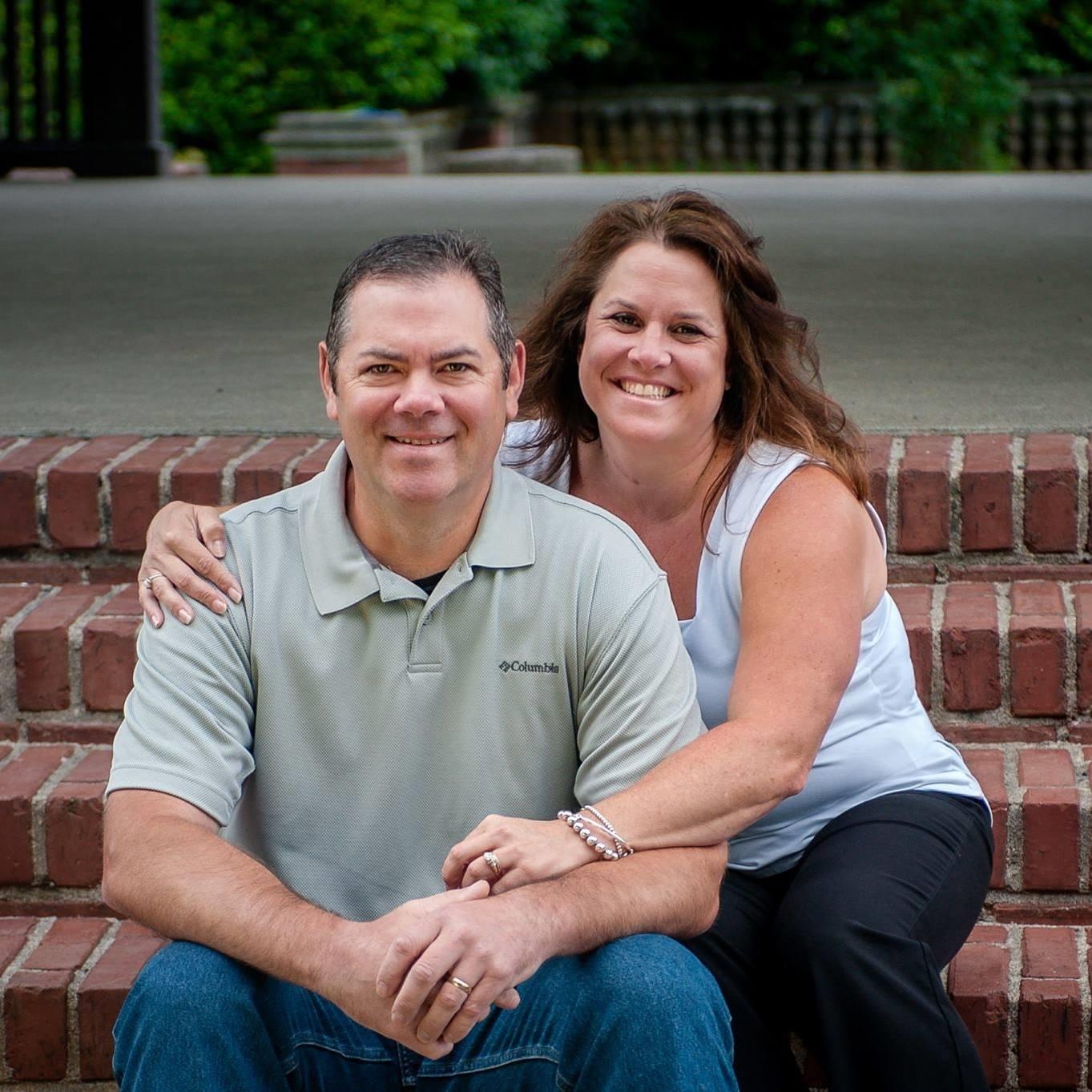 John and wife.jpg