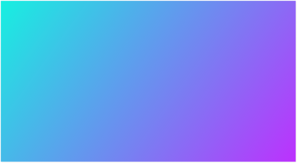 Rectangle 22 (16).png