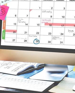 flexibile schedule.jpg