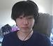 patrick kwon.png