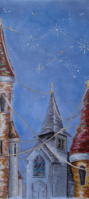 clocher-a-clocher2009.jpg