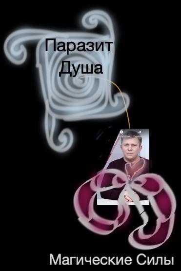АллатРа И.М. Данилов
