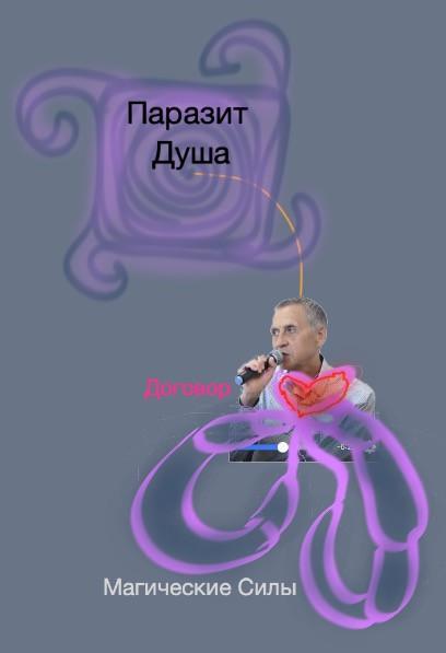 """Генадий Гивин, школа """"пробуждения"""""""