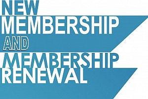 membership picture.jpg