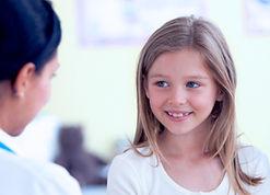 Laste ja noorte nõustamine
