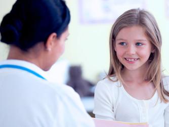 TDA/H : Recommandations de la HAS