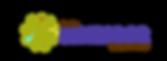 Propostas New Logo_Semeador-02.png