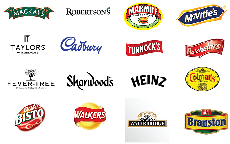 british-logos.png