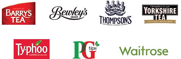 tea-logos.png