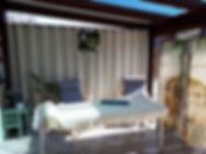 veranda_3.jpg