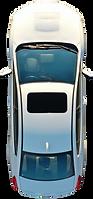 Car_transparent_background_edited.png