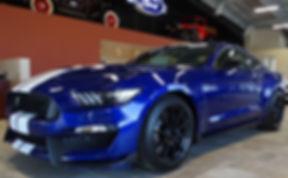 Automotive Video Services