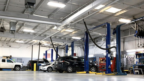 Fixed Ops - The Key to Generating More Revenue At Your Dealership