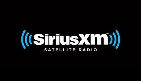 SiriusXM Logo black background.jpg