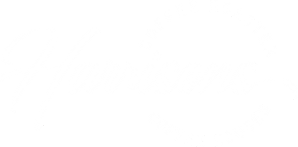 Harrisons1-circle2 white 2.png