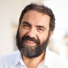 Nicola Ciulla