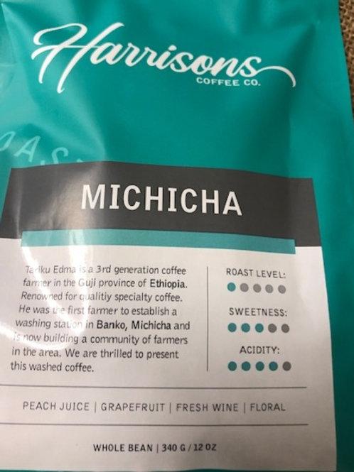 Michicha