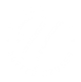 Harrisons1-circle white.png