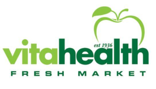 Vita Health.JPG