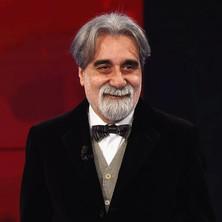 Beppe Vessicchio