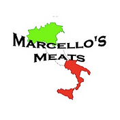 marcello.png