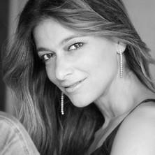 Gabriella Scalise