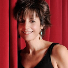 Mary Setrakian